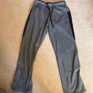 Men's old navy active sweatpants